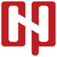 comparisono.com