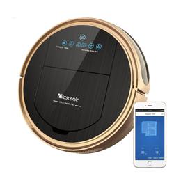 Compare Proscenic coco smart 790T