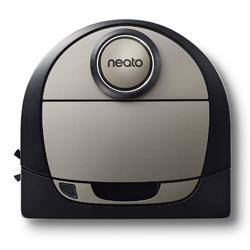 Compare Neato D7