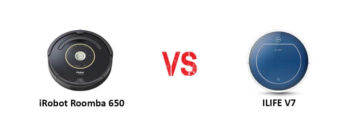 Eufy RoboVac 11 vs RoboVac 11S