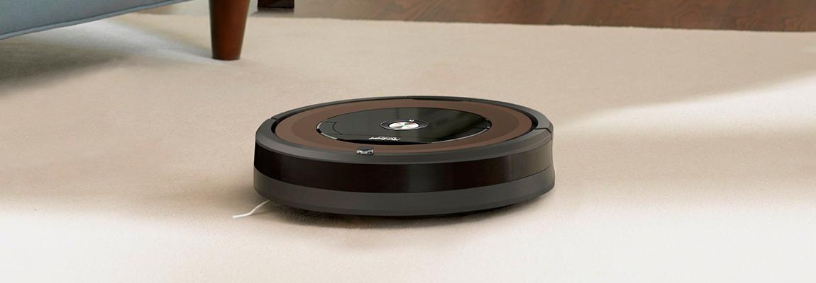 iRobot Roomba 890.png