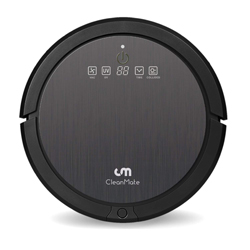 CleanMate CM3 review