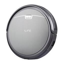 ILIFE A4 review